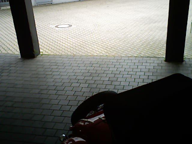 Prüfstelle Dachau