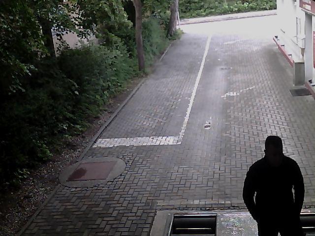 Webcam Prüfstelle Ottobrunn