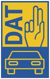 DAT_Logo_Small